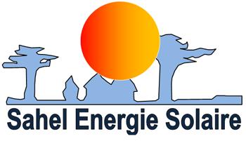 OPTI-Solar - Where to buy